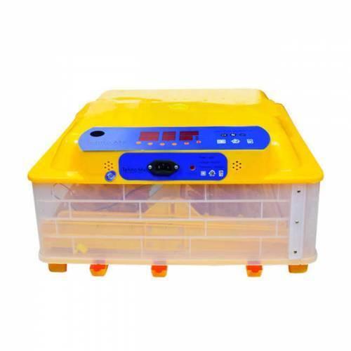 Incubator pentru ouă MS-56