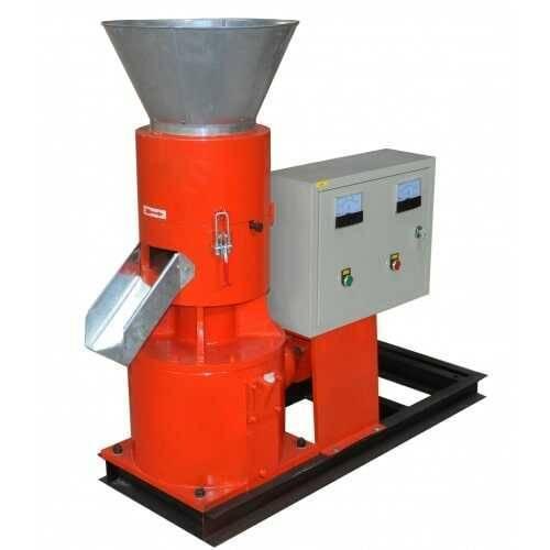 Granulator KL-350F