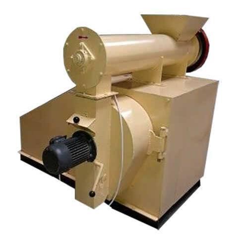 Granulator MS-2500