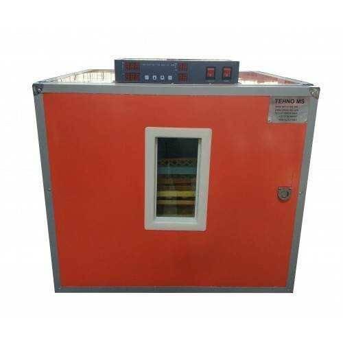 Incubator Ms-392