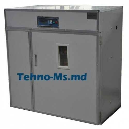 Incubator Ms-1056