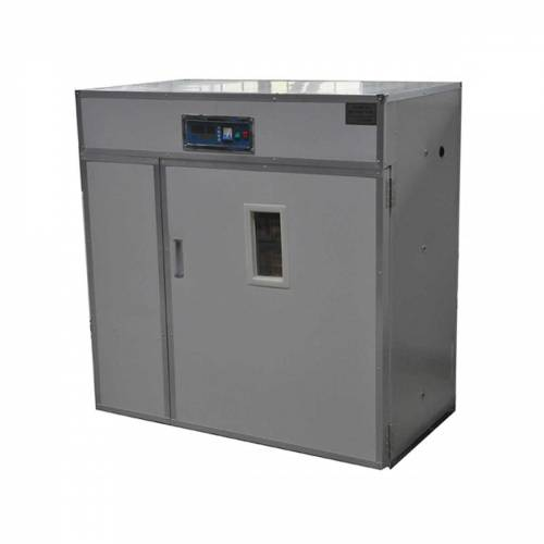 Incubator Ms-528