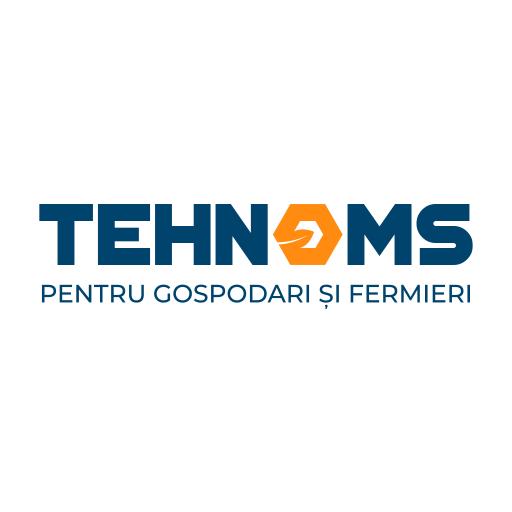 Tehnoms